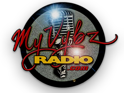 My Vybz Radio